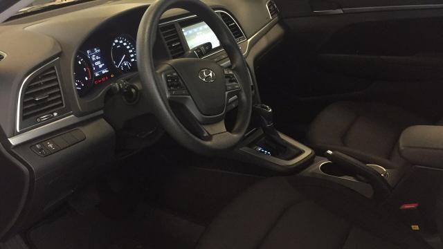 Hyundai elantra 2018 2.0 16v flex 4p automático - Foto 3