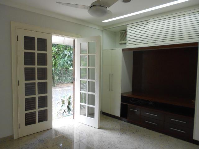 Ampla casa em condomínio fechado de Itaipu - Foto 12