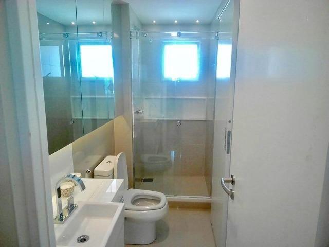 Apartamento no Cocó - 95m² - 3 Suítes - 2 Vagas (AP0534) - Foto 5