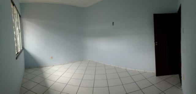 Casa no Aleixo, com 4 quartos, terreno 20x40 Grande, Boa pra Empresa - Foto 5
