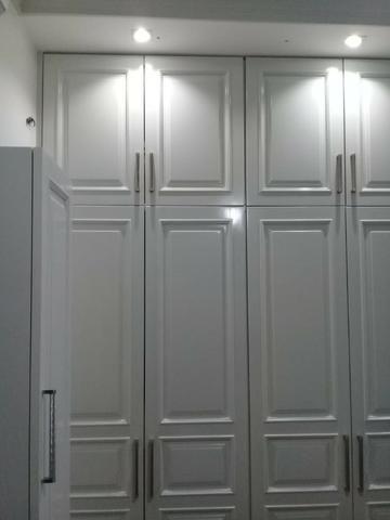 Vendo Apartamento 01 Quarto todo reformado no Leblon - Foto 10