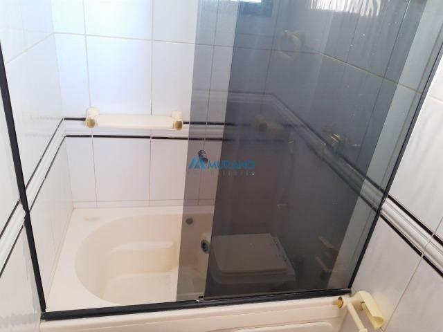 CÓD. 3060 - Murano Imobiliária aluga apt 03 quartos em Praia da Costa - Vila Velha/ES - Foto 7