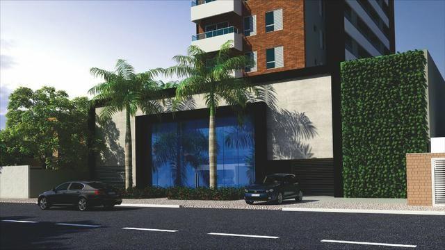 Apartamento 1q Ao lado do Goiânia Shopping - Foto 19