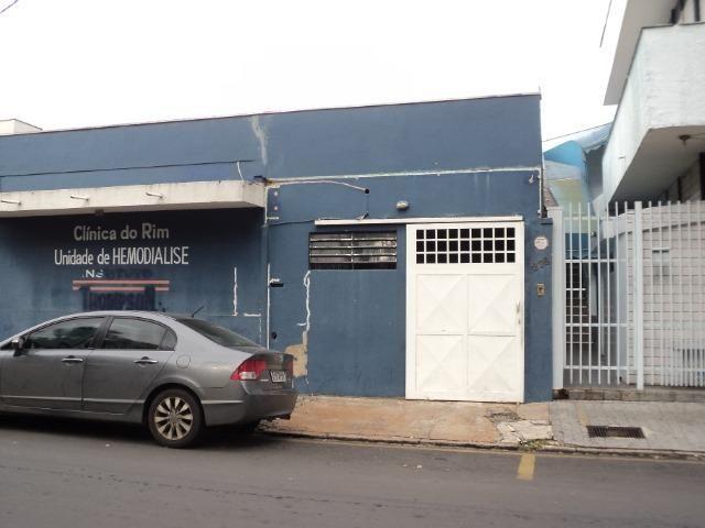 IC03 - Casa comercial - Foto 19