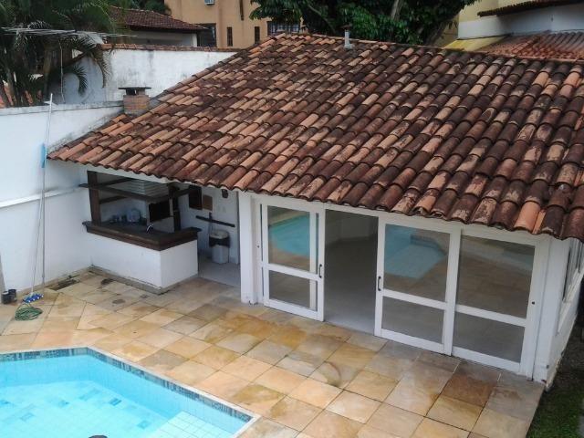 Ampla casa em condomínio fechado de Itaipu - Foto 4