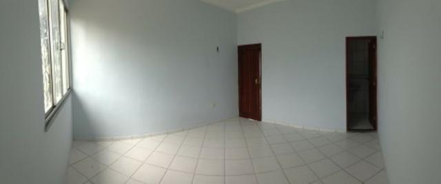 Casa no Aleixo, com 4 quartos, terreno 20x40 Grande, Boa pra Empresa - Foto 7
