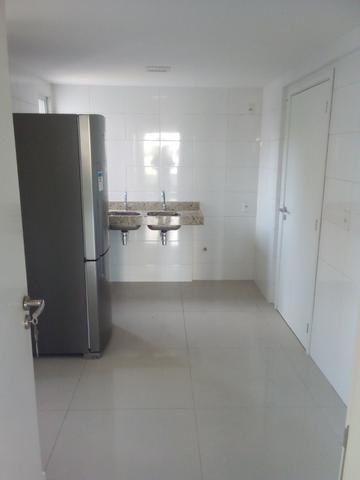 Apartamento na Aldeota de Alto Padrão com 03 Suítes - Foto 16