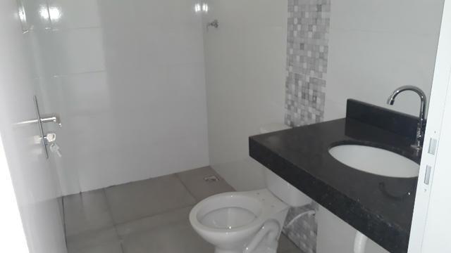 Imóvel Residencial 2Quartos Jd Das Américas - Foto 8