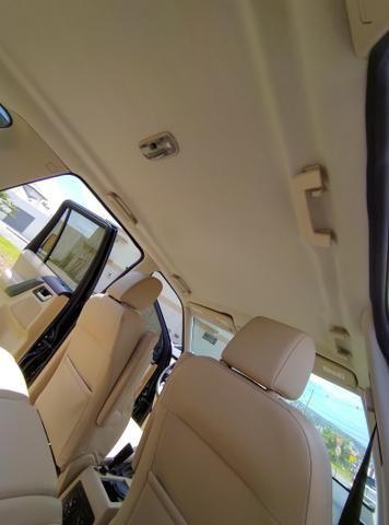 Land Rover Freelander2 SE 4x4 Suv ótimo estado! Pneus novos! Lacrada sem detalhes! - Foto 15