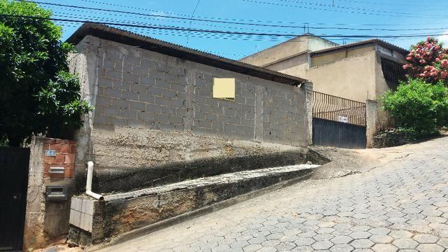 Lote Bairro NSª. da Penha - Foto 2