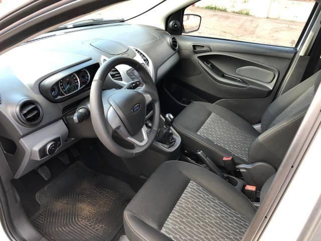 Ford Ka 1.5 16/17 - Foto 2