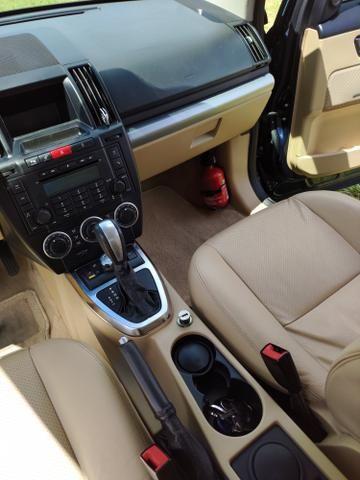 Land Rover Freelander2 SE 4x4 Suv ótimo estado! Pneus novos! Lacrada sem detalhes! - Foto 11