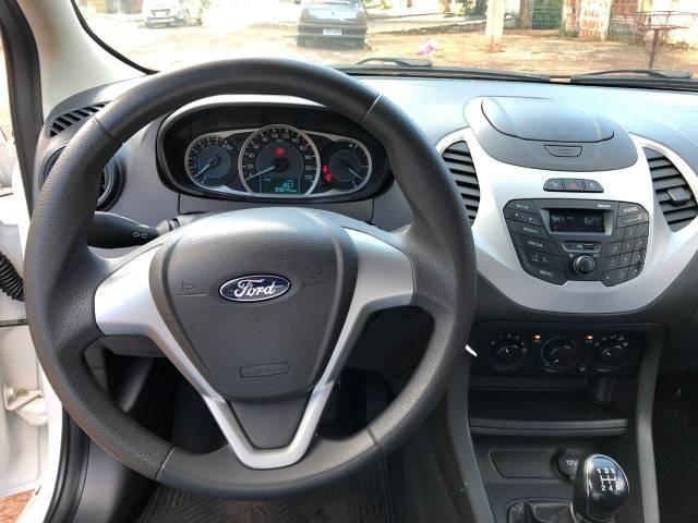 Ford Ka 1.5 16/17 - Foto 3