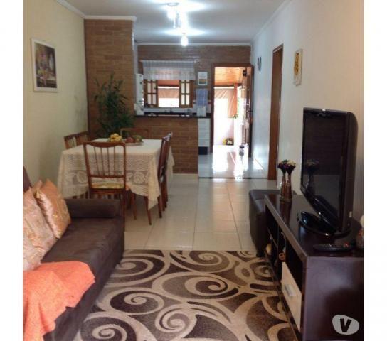 Casa residencial à venda, Centro, Mairiporã. - Foto 2