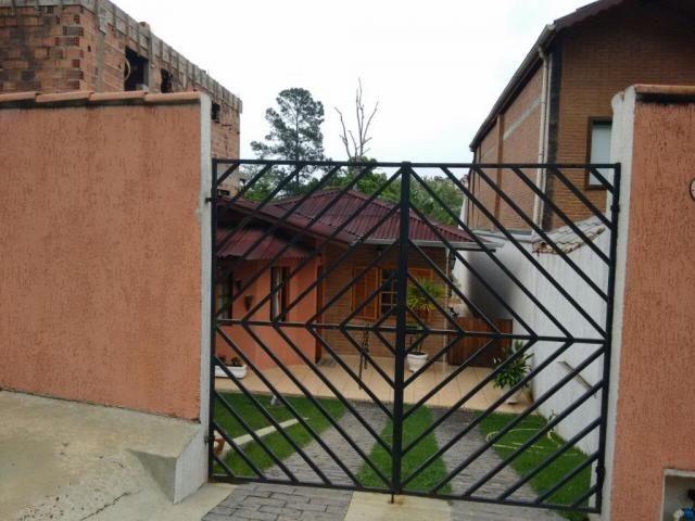 Casa residencial à venda, Centro, Mairiporã. - Foto 19