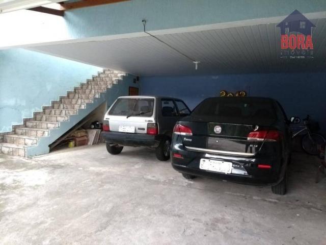 Casa residencial para venda e locação, Estancia da Serra, Mairiporã. - Foto 13