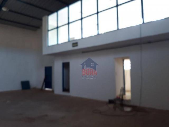 Galpão industrial à venda, Terra Preta, Mairiporã. - Foto 11