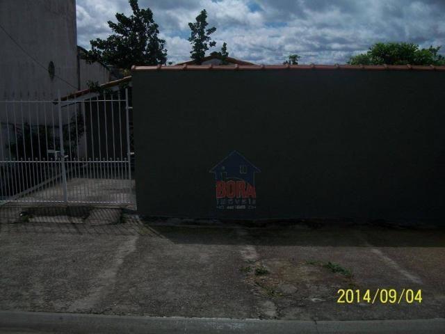 Casa residencial à venda, Terra Preta, Mairiporã. - Foto 8