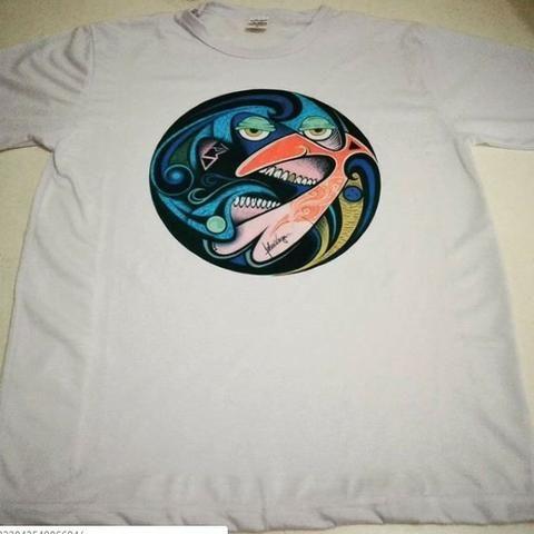 Camiseta Personalizada - Roupas e calçados - Navegantes 3dfbd42a7b2bd