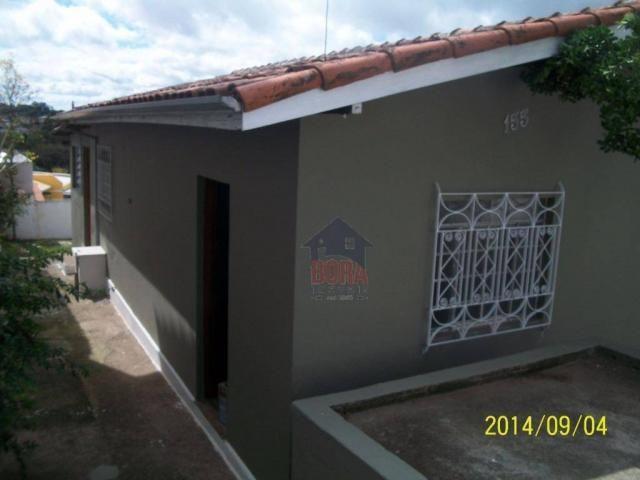 Casa residencial à venda, Terra Preta, Mairiporã. - Foto 4