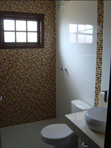 Sobrado com 2 quartos à venda, por R$ 1.250.000 - Foto 5