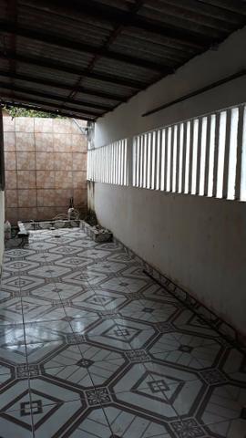 Casa em Ananindeua - Foto 11