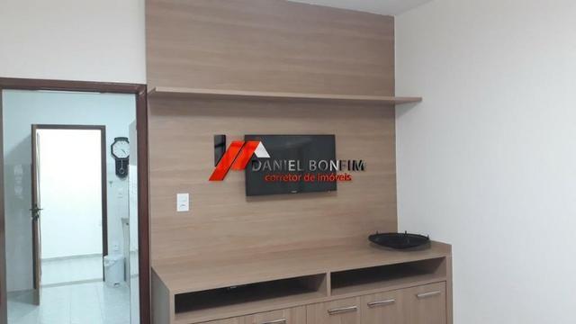 Casa no centro com potencial comercial e residencial - Foto 6