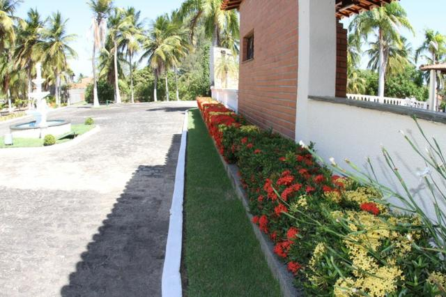 Casa para Eventos ou Descansar em Areia Branca/Mosqueiro - Foto 9