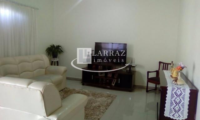 Excelente casa para venda em Cravinhos no Jardim das Acacias, 4 dormitorios com suite e 19
