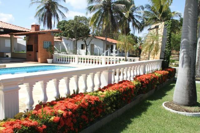 Casa para Eventos ou Descansar em Areia Branca/Mosqueiro - Foto 5