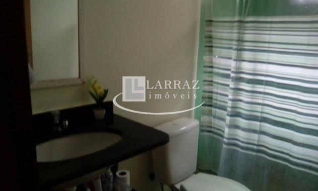 Excelente casa para venda em Cravinhos no Jardim das Acacias, 4 dormitorios com suite e 19 - Foto 20