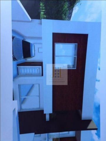 Terreno Neoville com 450 m² - Foto 12