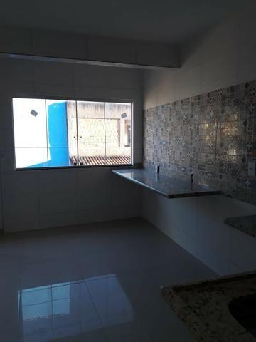 Apartamento de 04 quartos - Foto 7