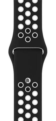 Pulseira Nike Apple Watch 42mm 44mm - Foto 3