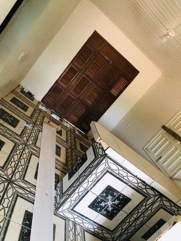 Vendo Casa com apartamento - Foto 6