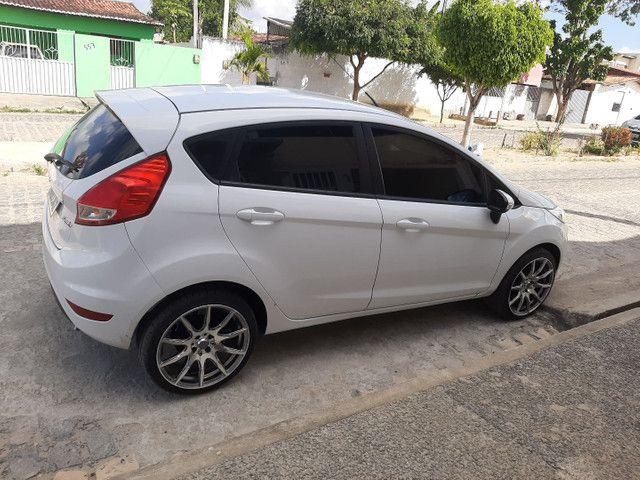 Automóvel Extra - Foto 4