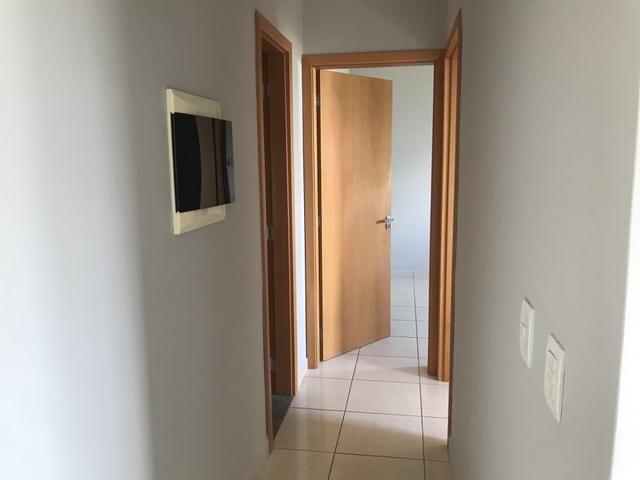 Edif Monalisa Apt 68 m2 c/2/4 sendo 1 Suite próx Shop Pantanal, comper Bairro Consil - Foto 8