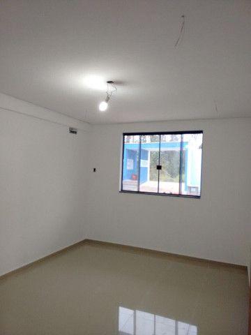 Vendo prédio inteiro com 4 apartamento 800000 - Foto 7