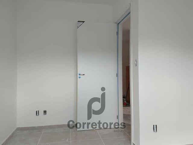 Apartamento Planaltina Pad.72 - Foto 5