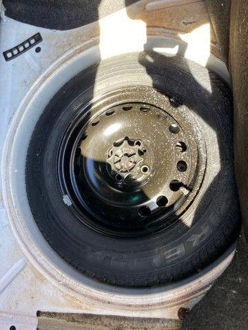 Contrata-se mecânico de suspensão  - Foto 2