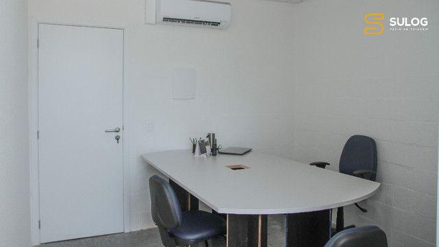 Salas administrativas - Suape - Foto 2