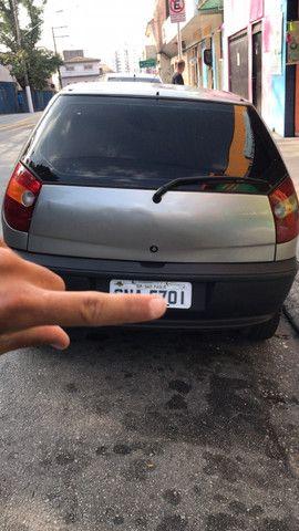 Vende-se palio edx 1.0 - Foto 3