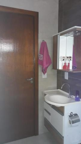 Casa no Bairro Santa Amália com 3 dormitórios à venda, 130 m² por R$ 480.000 - Jardim Sant - Foto 9