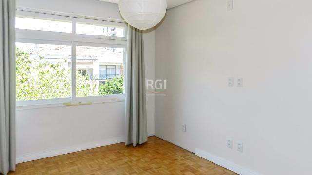 Apartamento à venda com 2 dormitórios em Moinhos de vento, Porto alegre cod:4841 - Foto 9