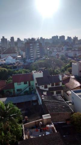 Apartamento à venda com 1 dormitórios em Vila ipiranga, Porto alegre cod:2998 - Foto 16