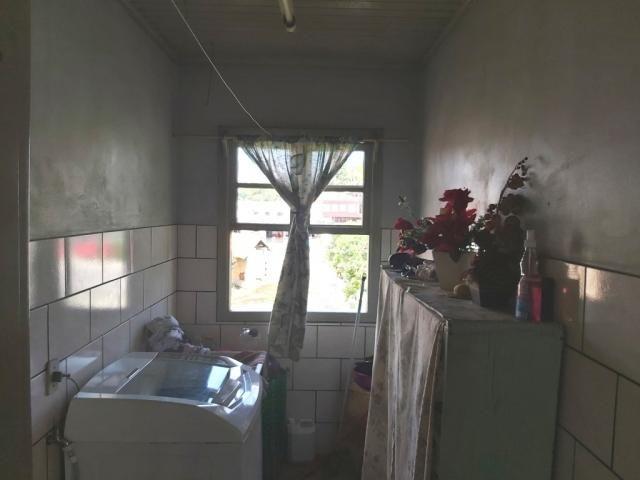 EXCELENTE TERRENO COMERCIAL AS MARGENS DA BR 280 - VILA NOVA - RIO NEGRINHO SC - Foto 14