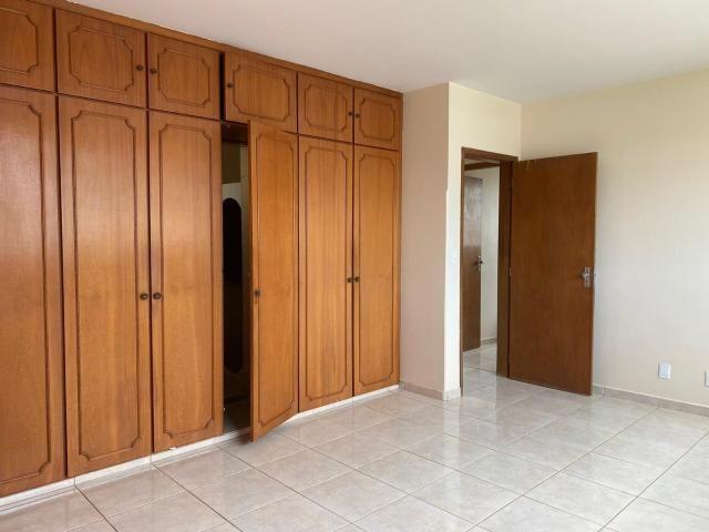 Casa à venda com 4 dormitórios em Setor jaó, Goiânia cod:M24CS0738 - Foto 3