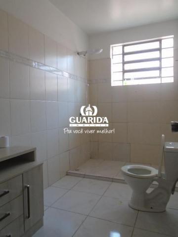 Casa Residencial para aluguel, 3 quartos, 1 vaga, PETROPOLIS - Porto Alegre/RS - Foto 16