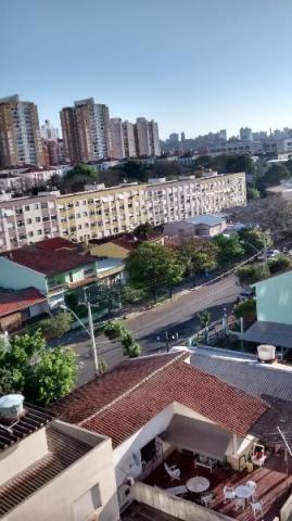 Apartamento à venda com 1 dormitórios em Vila ipiranga, Porto alegre cod:2998 - Foto 17