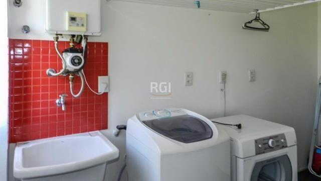 Apartamento à venda com 2 dormitórios em Moinhos de vento, Porto alegre cod:4841 - Foto 7